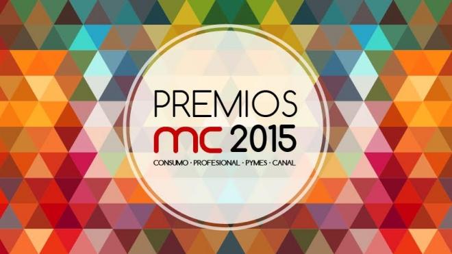 premiosmc2015