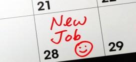 Más de 165.000 trabajadores con educación superior buscan nuevo empleo