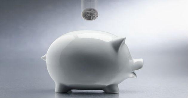Se multiplica el número de personas que han tenido que recurrir a sus fondos de pensiones