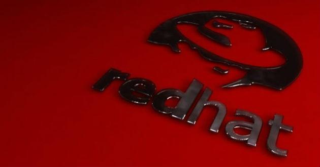 Red Hat pone en marcha un programa de formación para desempleados