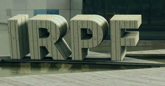 Los cambios en el IRPF no reactivan la economía