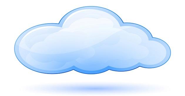 El cloud computing despierta cada vez más interés