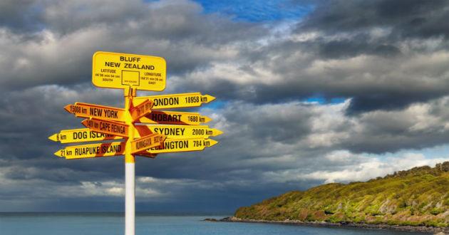 El largo y tortuoso camino hacia otros mercados