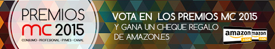 vota-premiosmc2015