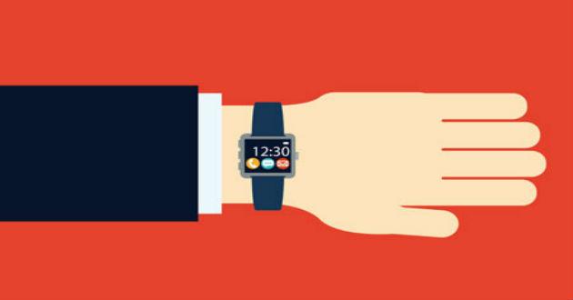 ForceManager lanza una aplicación para el Apple Watch