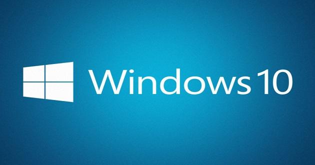 110 millones de usuarios ya disponen de Windows 10