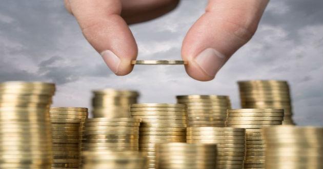 Sage y Spotcap firman un acuerdo para facilitar el acceso a crédito a las pymes