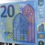 20_euros