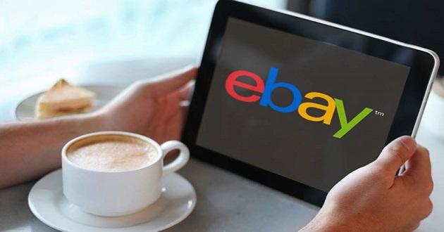 Conoce la nueva promoción de eBay para que tu pyme aumente sus ventas