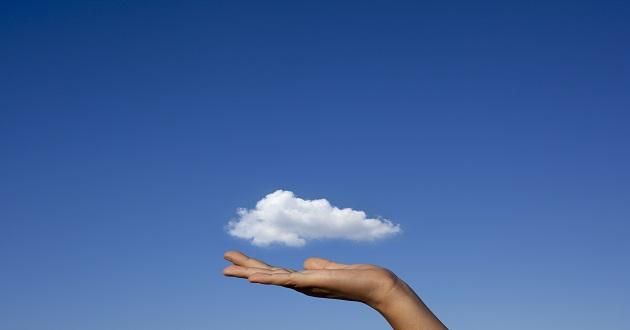 Másmóvil lanza un nuevo servicio de informática en la nube