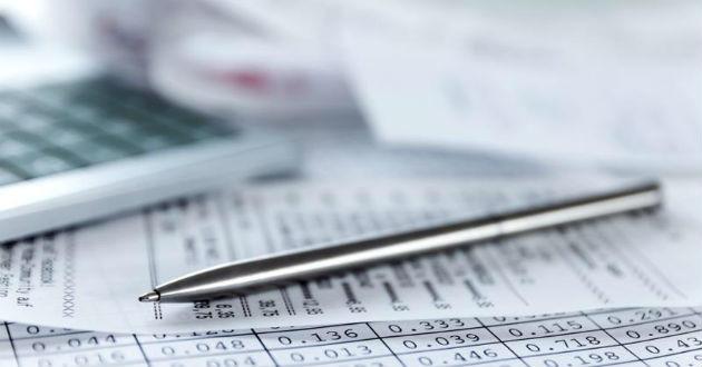 Asesorías de España promueven la casilla de «Empresa Solidaria del Impuesto de Sociedades»