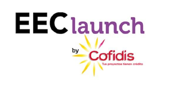 Adigital presenta los diez finalistas del concurso EEC Launch by Cofidis