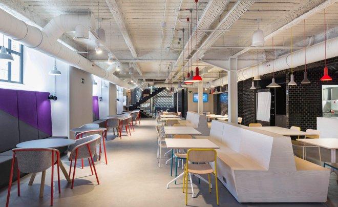 Google-Campus-Madrid-2