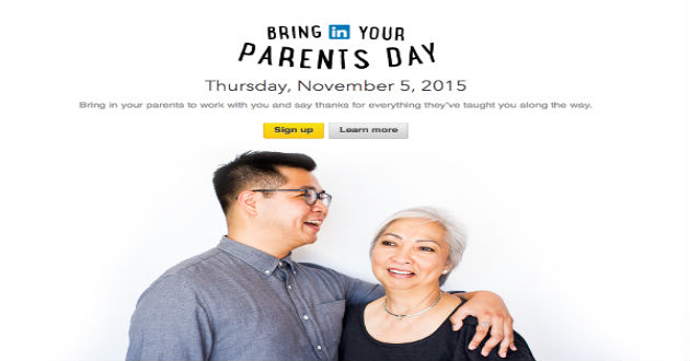 LinkedIn publica la lista de los trabajos menos comprendidos por los padres
