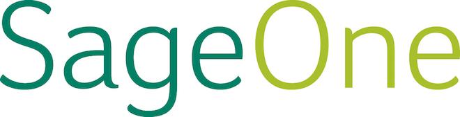 SageOne_logo