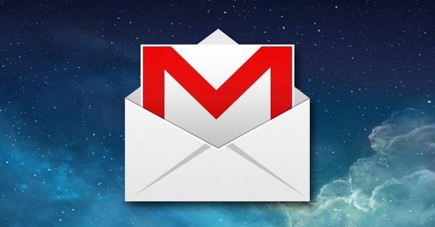 Gmail responderá tus emails