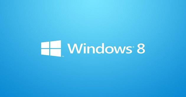 Microsoft confirma el fin de la comercialización de Windows 7 y Windows 8
