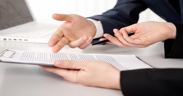 Las conversiones de contratos temporales a fijos crecen casi un 15%