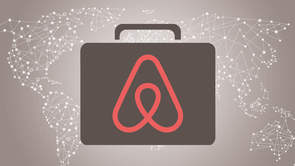 airbnb-business-travel