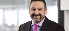 alex_cruz-CEO-vueling