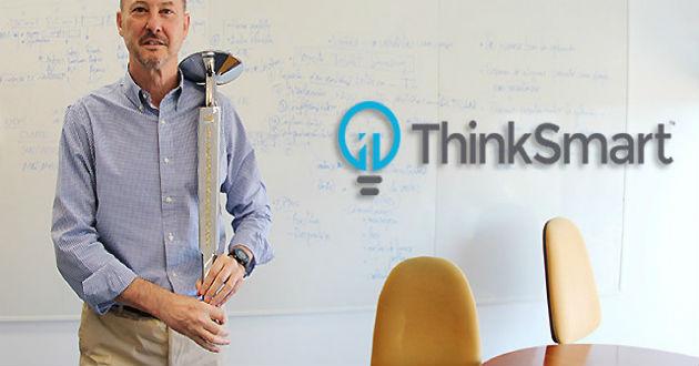 ThinkSmart comenzará a cotizar en el MAB valorada en 19 millones