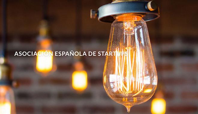 asociacion_espanola_startups