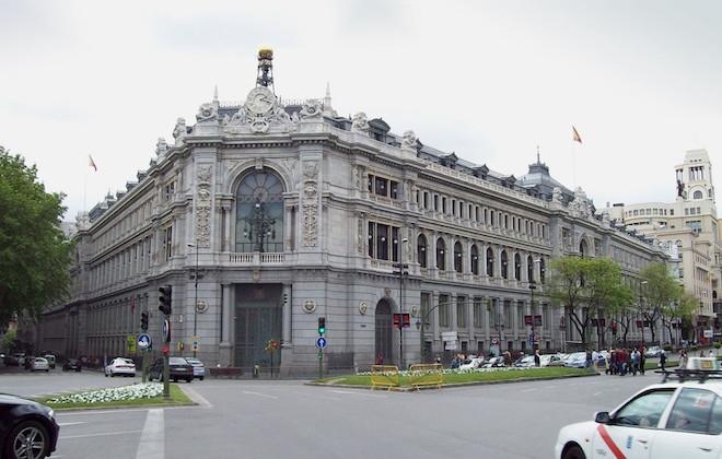 banco_espana