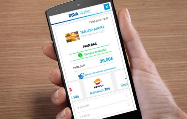 bbva-wallet