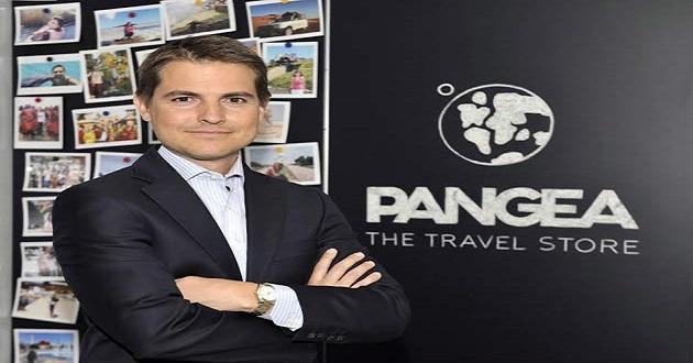 Pangea hace uso de Cashinfinity CI-10 de Glory para su gestión