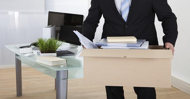 El 47% de los trabajadores asegura que podría cambiar de empleo