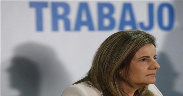 Se inaugura el X Congreso Nacional para Racionalizar los Horarios Españoles