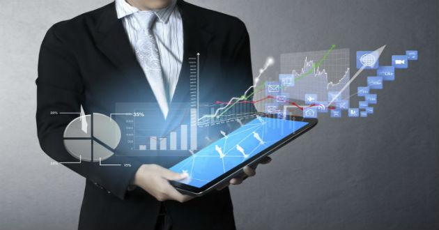 Cinco claves para emprender con éxito en el ámbito de las FinTech