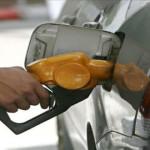 Los consumidores españoles son fieles a su gasolinera de confianza