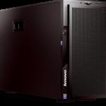 lenovo-servers-towers-system-x-x3500-m5-main