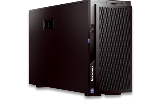 lenovo-servers-towers-system-x-x3500-m5-main