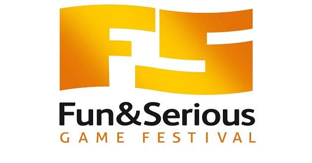 Todo listo para el Fun&Sirious Game Festival