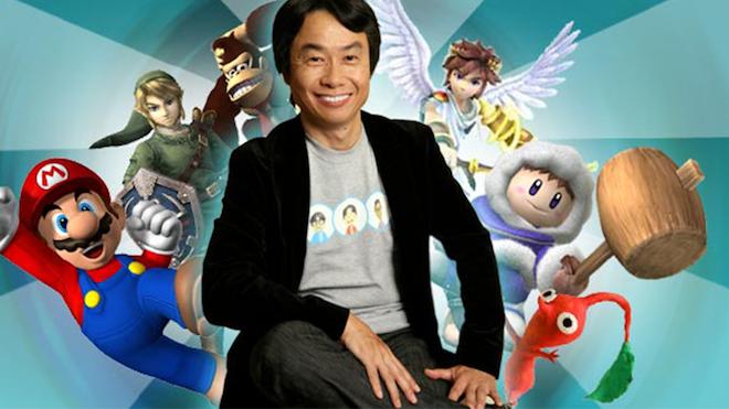 miyamoto_personajes