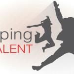 Todo listo para la IV edición de Jumping Talent