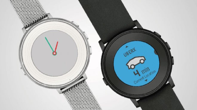 pebble_time_round
