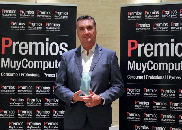 premios-mc2015_16