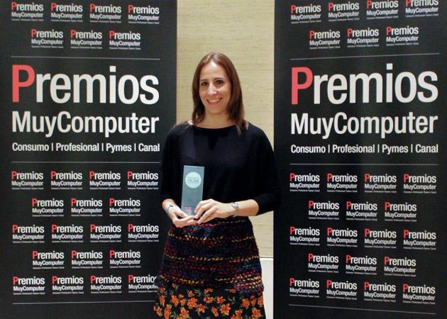 premios-mc2015_17