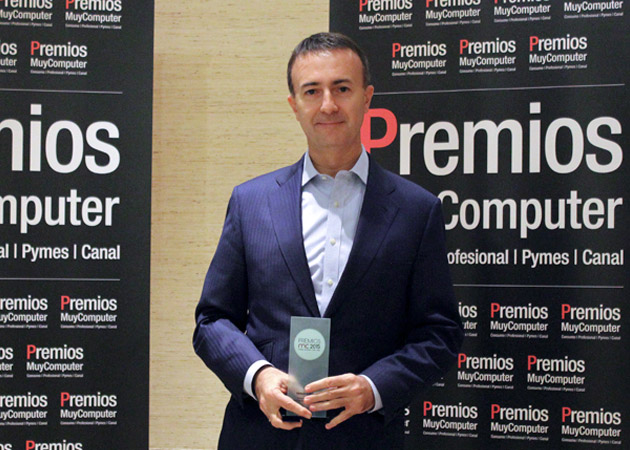 premios-mc2015_21