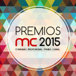 premios_mc_2015
