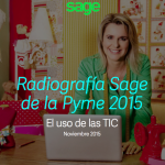 radiografia_pyme