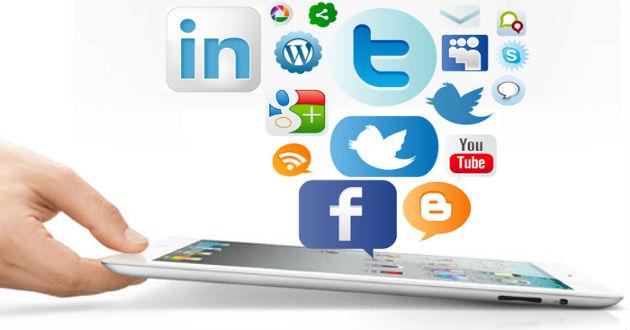 El 65% de empresas ignora el móvil y el 81% las redes sociales