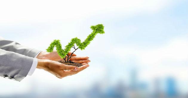 La facturación del sector TIC y de contenidos se acerca a los 90.000 millones de euros