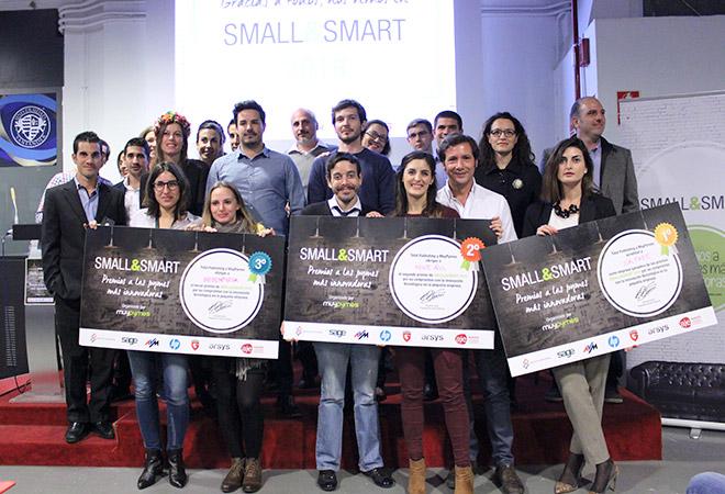 smallsmart15_002