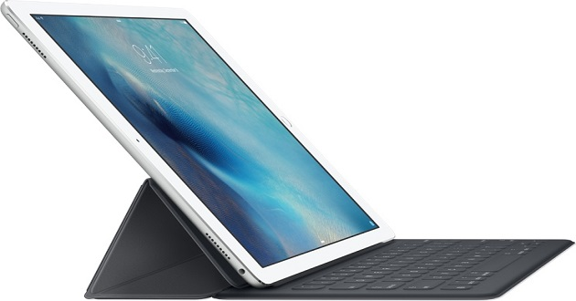 El iPad Pro llegará a España el 11 de noviembre