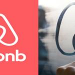 Airbnb consigue 100 millones de dólares en financiación