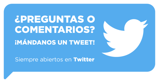 twitter_conecta